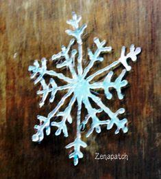 frozen, imprimible, descargable, fiesta infantil