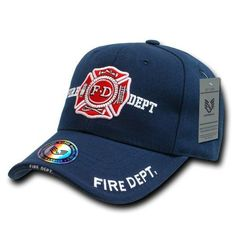 https://orangeocean.myshopify.com/products/firefighter-hats-for-saleFirefighter Hats For Sale