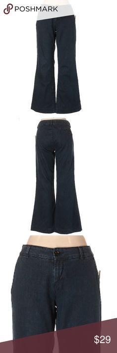 I just added this listing on Poshmark: J Brand Dark Blue Flare Leg Jeans. Flare Leg Jeans, Jeans For Sale, J Brand, Bell Bottom Jeans, Dark Blue, Product Description, Legs, Denim, How To Wear