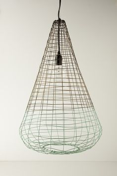 Paola Navone for Anthropologie