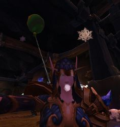 All the toys #selfie #Warcraft