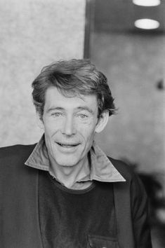 Peter O'toole, Marilyn Monroe Photos, Editorial News, Best Actor, Stock Photos, Actors, Pictures, Image, Photos