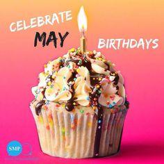 Happy Birthday May Babies!!  http://ift.tt/1H6hyQe Facebook/smpsocialmediamarketing Twitter @smpsocialmedia #instagramcoaching #instagramtips #socialmediatips #womaninbusiness #socialmediastrategy #socialmediamanager #socialmediamarketing #SmallBiz #Tulsa #Twitter #BrokenArrow #Jenks #Owasso #Celebrate #Birthday