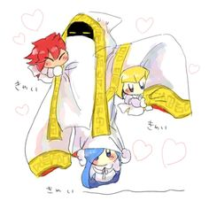 Little angels…and Hyness >>> Very well said. Kirby Character, Game Character Design, Character Art, Kirby Nintendo, Innocent Child, Nintendo Characters, Cool Sketches, Super Smash Bros, Memes