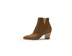 Spring Summer 2015, Ankle Booties, Booty, Shopping, Shoes, Women, Fashion, Moda, Swag