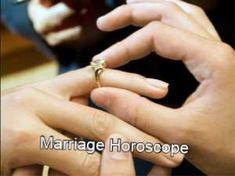Online Astrologer, Horoscope Online ,Astrologers, Astrologer in India Moon Sign Astrology, Venus Astrology, Astrology In Hindi, Career Astrology, Marriage Astrology, Learn Astrology, Life Horoscope, Money Horoscope, Horoscope Online
