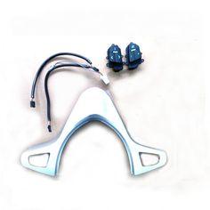 wire harnesses pac swi rc for kenwood radios steering wheel 74 39 buy here aliwda worldwells pw go