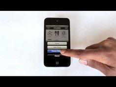 How to make an outfit using your own clothes with Stylebook #tutorial #iPhone #app