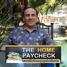 Are you looking for a Job at home? Start a home and business. Make money online with a Job a Home. Jobs from home makes family life easier to earn money. Making money can be easy with a job online. http://www.thehomepaycheck.com