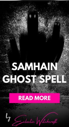 How to see GHOSTS for Samhain! A guide for the beginner witch. Maybe you'll even see some cute ghosts! Halloween ghost spells that work. Awakening spiritualism. A seance aesthetic seance ritual. Throw your own seance party for Halloween. You can use a ouija board to help summon a ghost. Remember to cast protection spells! Beginner witch challenge. Become an eclectic witch. Beginner witch tips. Beginner divination witch. Witchcraft book of shadows. Ancestor communication.