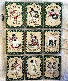 Details about Christmas Snowman~Pocket Pen Pal Letter Kit~sleeve… Pocket Pal, Pocket Cards, Pen Pal Letters, Pocket Letters, Scrapbook Supplies, Scrapbook Cards, Scrapbook Layouts, Scrapbooking, Christmas Snowman
