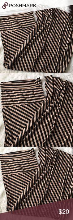 Almost new dress Dress BKE Dresses Long Sleeve