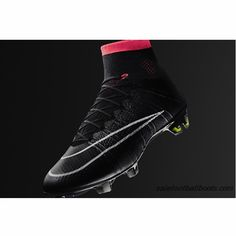 World Cup Nike Mercurial Superfly 2014 Perfects Speed Launching Black   106.99 a5153a049ff0c