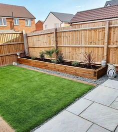 25 Great Backyard Landscaping Ideas These garden design ideas are the key to a scheme you'll love fo