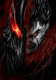 Berserk Guts Berserker Armor Manga Art, Manga Anime, Anime Art, Berserk Film, Berserk Zodd, Corpse Party, Nosferatu Zodd, Dark Fantasy, Fantasy Art