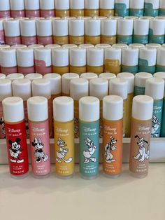 The Disney Basin Collection is the Perfect Way to Pamper Yourself! Disney Inspired Makeup, Mickey Cartoons, Spa Day At Home, Mickey Head, Disney Springs, Vintage Mickey, Disney Style, Body Butter, Pillar Candles