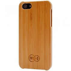 TWO-O iPhone or Samsung hoes Bamboe | Supergoods Ecodesign & Fair Fashion