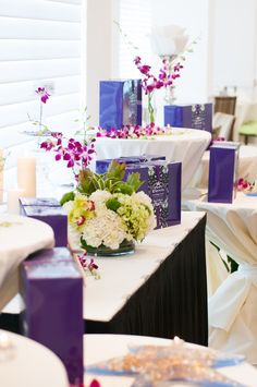 The Elemis Pro-Collagen Queen Advanced Skincare Royalty Collection on display at the Third Annual Elemis Luncheon | The Seagate Hotel & Spa | 1000 E. Atlantic Ave, Delray Beach, FL 33483 | www.TheSeagateSpa.com