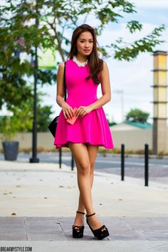 Business Fashion, Style Fashion, My Style, Outfits, Clothes, Dresses, Vestidos, Suits, Clothing