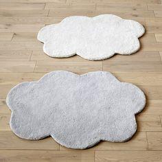 Omschrijving tapijt Dihya : Wolk model.Eigenschappen tapijt Dihya:100% katoen.2 kleurenAfmetingen tapijt Dihya:60 x 90 cm