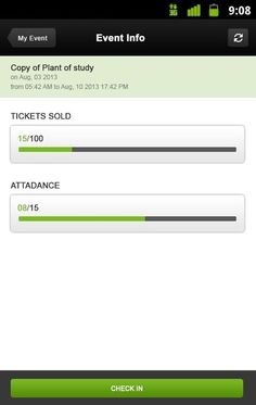 Eventbrite Clone | Eventbrite Clone Script | Online Ticketing System | Ticketing System | Sell Ticket online