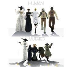 Tyrant Resident Evil, Resident Evil Anime, Resident Evil Girl, Fan Art, Resident Evil Collection, Character Art, Character Design, Lady, All Meme
