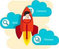SEO for Idiots: The 10 Basics of Blogging Search Engine Optimization #searchengineoptimizationtutorial,