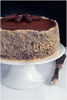 Cupcakes, Muffins, Tiramisu, Cooking Recipes, Pie, Chocolate, Baking, My Love, Ethnic Recipes