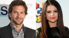 """Singer Selena Gomez, who recently admitted to being starstruck by actor Bradley Cooper, now calls the actor """"beautiful""""."""