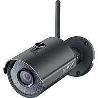 Security camera, also known as Closed-Circuit Television (CCTV) has begun growing much faster in every corner of street, area
