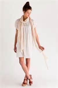 womens summer clothes - Yahoo Image Search Results