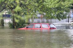 If Your Car Doesn't Float You Need Comprehensive Insurance - https://www.valchoice.com/consumer-insurance-information/comprehensive-insurance/