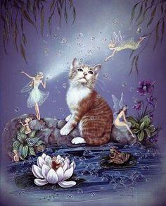 Image result for fairy art