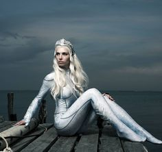 Dc Cosplay, Daenerys Targaryen, Game Of Thrones Characters, Fictional Characters, Fantasy Characters