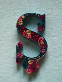 Un alfabeto es un conjunto ordenado de signos fonéticos correspondientes a las letras de una lengua. Presentamos 10 representaciones originales.