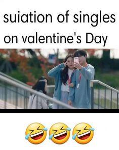 Korean Drama Songs, Korean Drama Funny, Korean Drama List, Korean Drama Quotes, Crazy Funny Videos, Funny Videos For Kids, Funny Video Memes, Really Funny Memes, Kdrama Memes