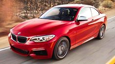 2014 BMW M235i: More Than Just The Bargain M? - Ignition Ep. 106