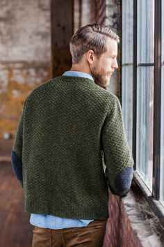 Street style tendance : cocoknits: What Ive been knitting part 1