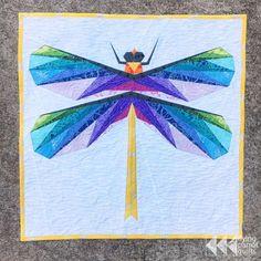 Gossamer Wings by Sylvia Schaefer
