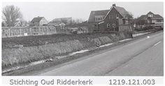 Foto's Stichting Oud Ridderkerk : 121_Hogeweg : 1219.121.003.JPG