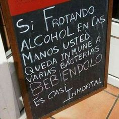 divertido Hijab hijab v islame Funny Phrases, Funny Signs, Funny Memes, Jokes, Drinking Memes, Humor Mexicano, Beer Humor, Laughing So Hard, Funny Photos