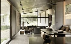 Which of these is Australia's best home? gallery - Vogue Living
