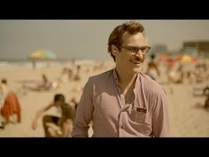 ▶ Her - Official Trailer 2 [HD] - YouTube