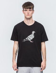 Staple Concrete Pigeon T-Shirt