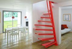 escaleras azotea - Buscar con Google