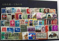 bhutan vinyl stamps - Google zoeken
