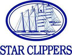 Istanbul Tours, Cruise Wedding, Stars, Logos, Wedding Planners, Cruises, Ph, Australia, Facebook