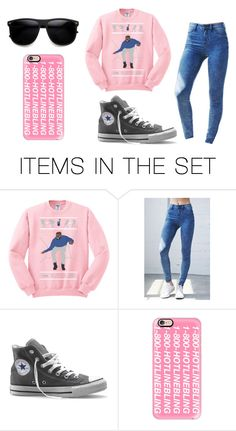 """Untitled #126"" by audwepaudwe ❤ liked on Polyvore featuring art"