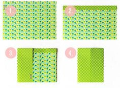 Como-hacer-bolsas-de-papel-con-material-reciclado.jpg (470×347)