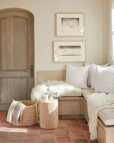 """Jenni Kayne 